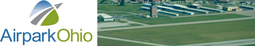Airpark Ohio